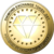 Diamond Exchange Token Preis