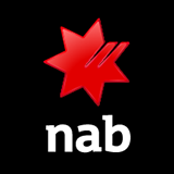 National Australia Bank Aktie