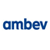 AMBEV S/A ON Aktie